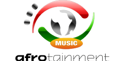 Afrotainment | International Channels from Graves Satellite