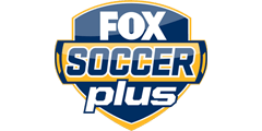 Sports TV Packages - FOX Soccer Plus - Broken Arrow, Oklahoma - Graves Satellite - DISH Authorized Retailer