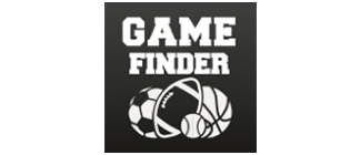 Game Finder | TV App |  Broken Arrow, Oklahoma |  DISH Authorized Retailer