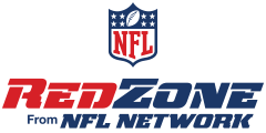 Sports TV Packages - Red Zone NFL - Broken Arrow, Oklahoma - Graves Satellite - DISH Authorized Retailer
