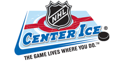 Sports TV Packages - NHL Center Ice - Broken Arrow, Oklahoma - Graves Satellite - DISH Authorized Retailer