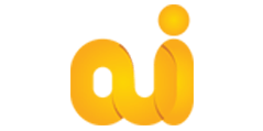 Oui | International Channels from Graves Satellite