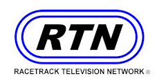 Sports TV Packages - Racetrack - Broken Arrow, Oklahoma - Graves Satellite - DISH Authorized Retailer