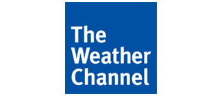 The Weather Channel | TV App |  Broken Arrow, Oklahoma |  DISH Authorized Retailer