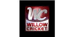 Sports TV Packages - Willow Cricket - Broken Arrow, Oklahoma - Graves Satellite - DISH Authorized Retailer